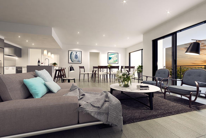 inner-living-room-1